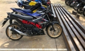 Lâm Đồng: Xử lý nhóm thanh niên dùng xe máy gây náo loạn trên quốc lộ