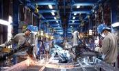 Tin kinh tế 7AM: Việt Nam đặt mục tiêu có 15 doanh nghiệp tư nhân vốn hóa 1 tỷ USD vào năm 2025