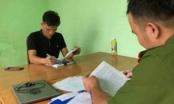 Đắk Nông: Bắt giữ hai phóng viên tống tiền doanh nghiệp