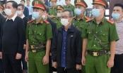 Hai nguyên Phó Tổng Giám đốc BIDV bị đề nghị 6-7 năm tù