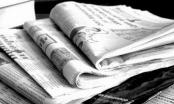 Quy định về xử phạt vi phạm hành chính trong hoạt động báo chí, hoạt động xuất bản