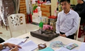 Đắk Nông: Truy tố cán bộ thuế nhận tiền bồi dưỡng của cơ sở kinh doanh