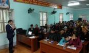 Hiệu quả của công tác tuyên truyền an toàn điện ở Hà Giang