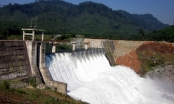 Bộ trưởng Trần Tuấn Anh: Không cho phép thủy điện dùng dù chỉ 1m2 đất rừng tự nhiên