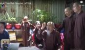 Video: Thông tin bí ẩn đẳng sau cơ sở Tịnh thất Bồng lai tại Long An