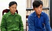 Kịch bản tàn độc của 4 cha con giết hàng xóm vì mâu thuẫn đất đai ở Hà Giang
