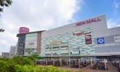 Tin kinh tế 6AM: Tập đoàn Aeon tiết lộ kế hoạch mở 20 trung tâm thương mại tại Việt Nam