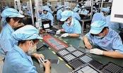 Tin kinh tế 7AM: Nghị định 20 có thể dồn doanh nghiệp vào thế khó; Bamboo Airways được vinh danh