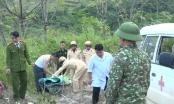 Clip: Hiện trường vụ tai nạn khiến 7 người thương vong ở Hà Giang