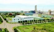 Nhơn Trạch phát triển hạ tầng, nâng cấp các khu công nghiệp để thu hút đầu tư