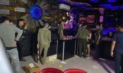 Lâm Đồng: Bắt nhóm đối tượng đánh người rồi vào quán karaoke sử dụng ma túy