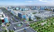 Long Thành, Nhơn Trạch hứa hẹn đón nhiều nhà đầu tư trong tương lai