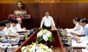 Đà Nẵng: Phân công công tác các Ủy viên Ban Thường vụ Thành ủy