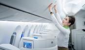 Bamboo Airways tung cặp combo bay du lịch mùa thu cực hấp dẫn