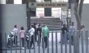 Lộ diện chân dung các đối tượng cò mồi trước cổng bệnh viện K