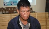 Yên Bái: Bắt đối tượng hiếp dâm, giết người