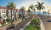 6 ưu điểm biệt thự song lập Sun Grand City Feria
