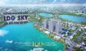 Bình  Dương: Dự án căn hộ LDG SKY có dấu hiệu huy động vốn trái phép?