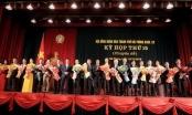 Hải Phòng có 2 tân Phó Chủ tịch UBND thành phố