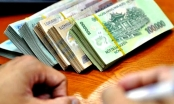 Quốc hội thông qua không tăng lương cơ sở trong năm 2020 và 2021