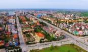 Tỉnh Hưng Yên hoàn thành xây dựng nông thôn mới