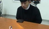 Lâm Đồng: Nhân viên bảo vệ mở két sắt trộm 50 triệu đồng để trả nợ