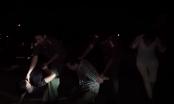Hồ sơ vụ án: Băng nhóm rượt đuổi cướp thuốc lá lậu như phim hành động