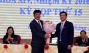 Phê chuẩn Chủ tịch UBND tỉnh Điện Biên