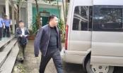 Hà Giang: Trưởng Công an thị trấn Vĩnh Tuy bị bắt vì dùng nhục hình