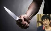 Hà Nội: Nghi án nghịch tử ngáo đá dùng dao đâm mẹ ruột tử vong
