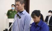 Vụ án mẹ cùng cha dượng đánh con gái 3 tuổi tử vong: 2 bị cáo thay đổi lời khai tại phiên tòa