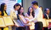 Nghệ An: 380 Giáo viên THCS đạt danh hiệu Giáo viên giỏi cấp tỉnh