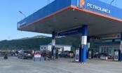 Nghệ An: Điều tra nguyên nhân cái chết của nữ kế toán trưởng cửa hàng xăng dầu