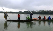 Hà Tĩnh: Hai bố con trúng đạn trọng thương khi đánh cá trên sông
