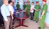 Gia Lai: Bắt phó ban chỉ huy quân sự xã vì... nhận hối lộ