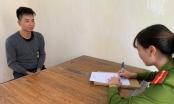 Lạng Sơn: Khởi tố đối tượng mua bán, sử dụng trái phép chất ma túy
