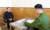 Lạng Sơn: Khởi tố, tạm giữ hình sự 3 đối tượng mua bán trái phép chất ma túy
