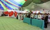 """Hành trình 20 năm """"gieo chữ"""" của ngôi trường THPT thị trấn Đạ M'ri"""