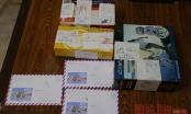Vĩnh Phúc: Bắt khẩn cấp đối tượng mua bán trái phép ma túy