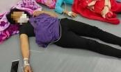 Bắc Ninh: Hơn trăm người ngộ độc thực phẩm, chỉ còn 3 người đang điều trị tại bệnh viện