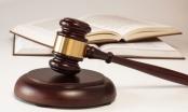 Công ty Profuse bị xử phạt 128 triệu đồng do chưa được nghiệm thu PCCC