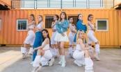 """Mắt Ngọc """"nhá hàng"""" teaser MV mới, sẵn sàng bùng nổ trở lại"""