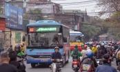 Tin kinh tế 6AM: Xe buýt Hà Nội nguy cơ phải tạm dừng chạy