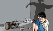 Vì đâu gia tăng các vụ bạo hành phụ nữ, trẻ em nơi công cộng?