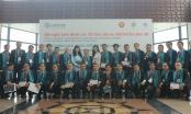 44 kỹ sư Tổng công ty Điện lực TP HCM nhận Chứng chỉ kỹ sư chuyên nghiệp ASEAN