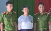 Đắk Lắk: Bắt giam đối tượng chém chủ nợ