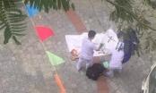 Hà Nam: Nam sinh lớp 9 tử vong bất thường trong trường học