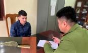 Lạng Sơn: Mâu thuẫn dùng ''hung khí'' đâm đối thủ trọng thương