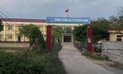 Hà Nam: Bắt giữ nam sinh lớp 9 do nghi ngờ đánh bạn tử vong trong nhà vệ sinh