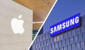 Tin kinh tế 7AM: Apple và Samsung sang Việt Nam, cơ hội và thách thức